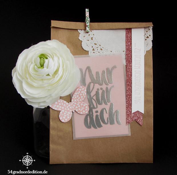 Geschenktüte-Blumen-für-dich-WZ-März-2016