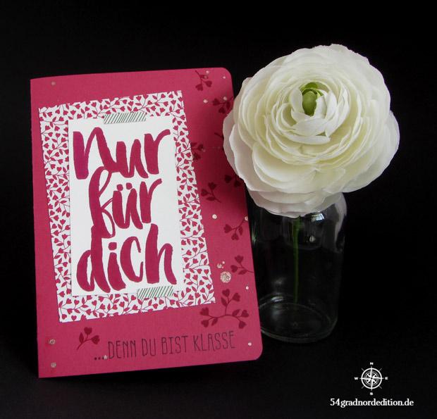 Grußkarte-Blumen-für-dich-I-WZ-März-2016