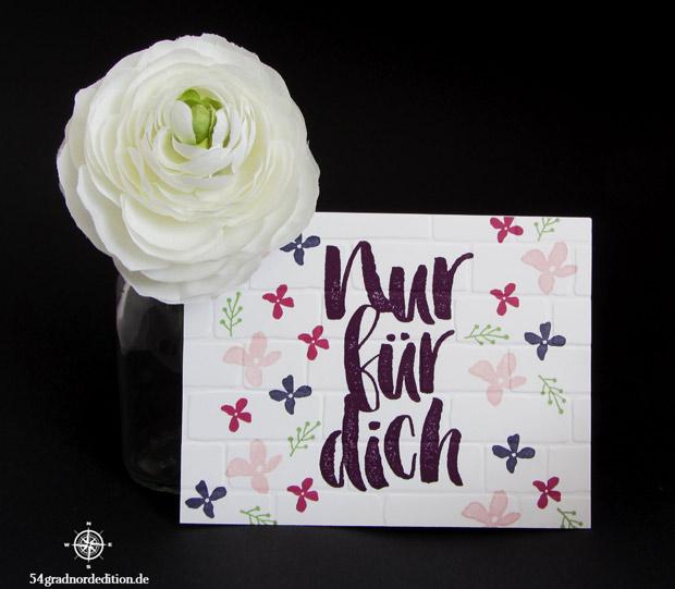 Postkarte-Blumen-für-dich-WZ-März-2016