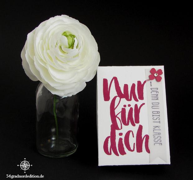 Pralinen-Schachtel-Blumen-für-dich-WZ-März-2016